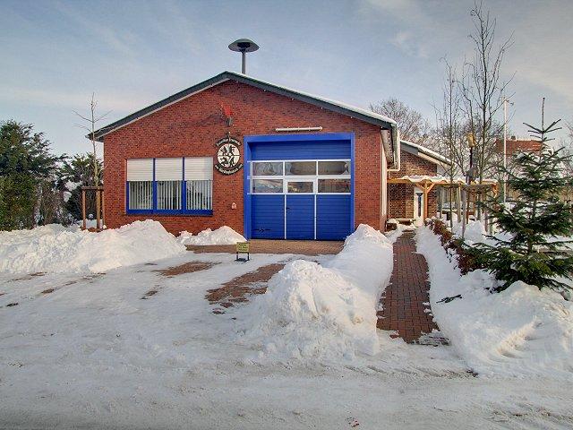 Winter 2010 01