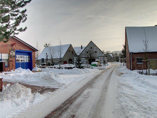 Winter 2010 02