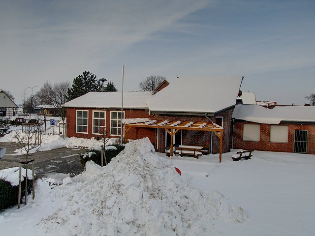 Winter 2010 03