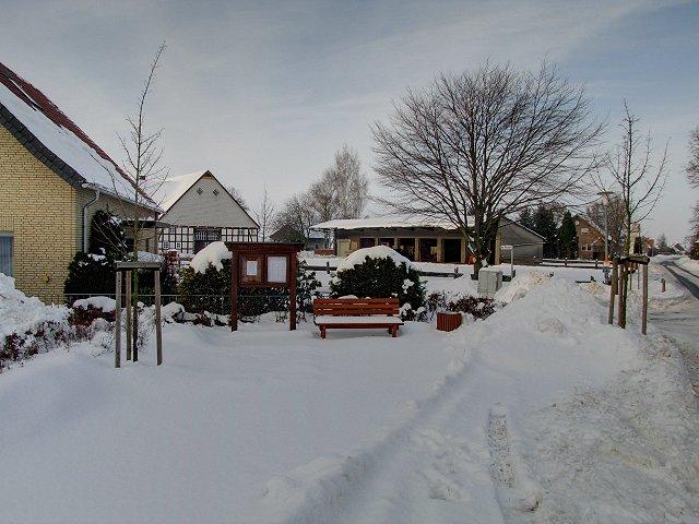 Winter 2010 05