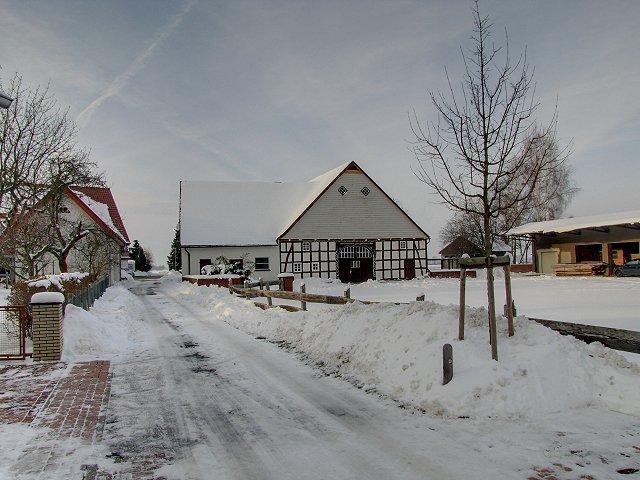 Winter 2010 06