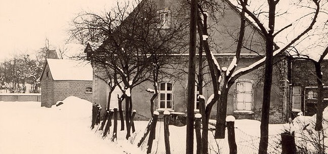 hdh_alt_10 1955