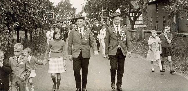 hdh_alt_11 1966 schuetzenfest