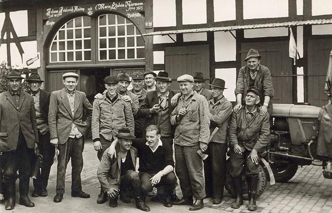 hdh_alt_15 kreisfeuerwehrtag 1966